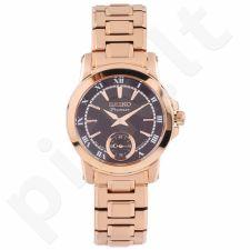 Moteriškas laikrodis Seiko SRKZ64P1
