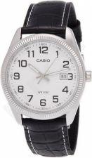 Laikrodis CASIO MTP-1302L-7B CLASSIC wr 30 **ORIGINAL BOX**