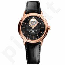 Laikrodis RAYMOND WEIL 5488-PC5-20001