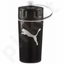 Gertuvė  Puma Waterbottle Sport 500ml 05246306