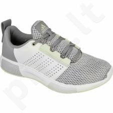 Sportiniai bateliai bėgimui Adidas   Madoru 2 W AQ6527