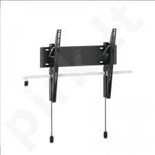 Vogels PFW 4410 TILT Wall Mount, 100 x 100,200 x 100,200 x 200,300 x 300,300 x 200,400 x 200,400 x 400 mm
