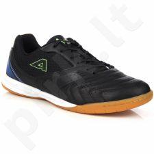 Sportiniai batai  American Club