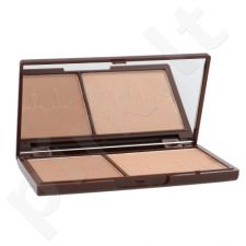 Makeup Revolution London I Love Makeup I Heart Chocolate veido bronzantas, kosmetika moterims, 11g