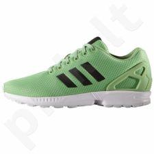 Sportiniai bateliai Adidas  Originals ZX Flux M AF6345