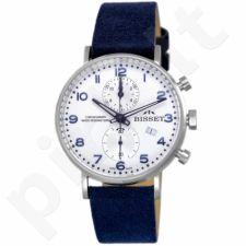Vyriškas laikrodis BISSET Payerne BSCE84SASD05AX