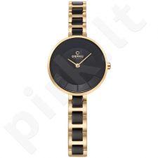 Moteriškas laikrodis Obaku V183LXGBSB