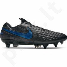 Futbolo bateliai  Nike Tiempo Legend 8 Elite SG Pro AC M AT5900-004