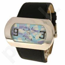 Moteriškas laikrodis PERFECT PRF-K09-084