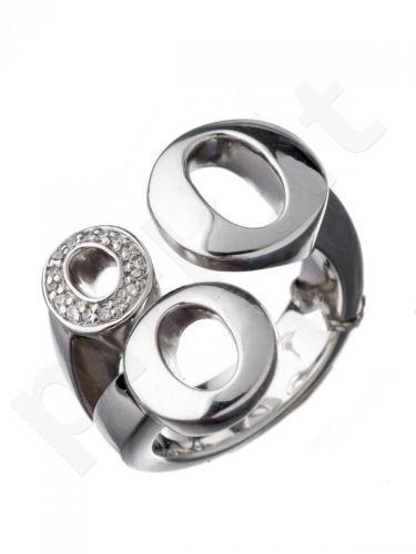 JOOP! žiedas JJ0650 (55)