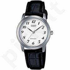 Universalus laikrodis Casio MTP-1236L-7BEF