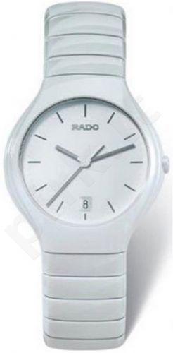 Laikrodis RADO   TRUE Ceramic kvarcinis