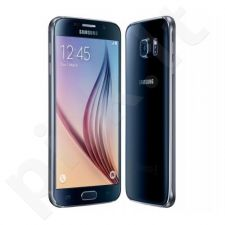Samsung Galaxy S6 32GB G920F Black