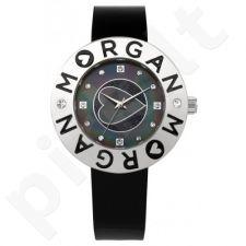 MORGAN laikrodis M1127B