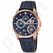 Vyriškas laikrodis Lotus 18242/1