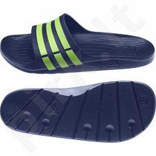 Šlepetės Adidas Duramo Slide M G95489