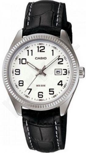 Laikrodis CASIO LTP-1302L-7B CLASSIC wr 30 **ORIGINAL BOX**