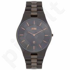 Vyriškas laikrodis STORM SLIM-X XL TITANIUM