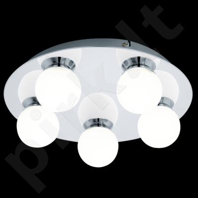 Sieninis / lubinis šviestuvas EGLO 94631   MOSIANO