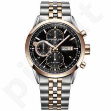 Laikrodis RAYMOND WEIL 7730-SP5-20111