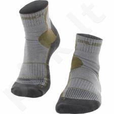 Kojinės Brubeck Multi Functional BMU001/W