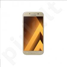 Samsung Galaxy A5 (2017) A520F Gold Sand