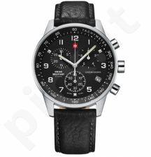 Vyriškas laikrodis Swiss Military by Chrono SM34012.05