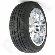 Vasarinės Bridgestone DUELER H/L ALENZA R22