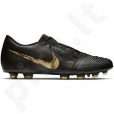 Futbolo bateliai  Nike Phantom Venom Club FG M AO0577-077
