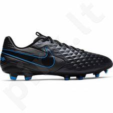 Futbolo bateliai  Nike Tiempo Legend 8 Academy FG/MG M AT5292-004