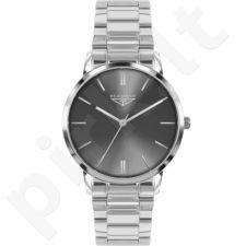 Moteriškas laikrodis 33 ELEMENT 331905