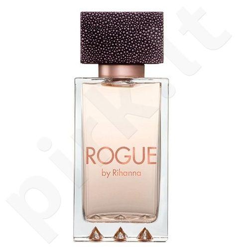Rihanna Rogue, kvapusis vanduo moterims, 125ml, (testeris)