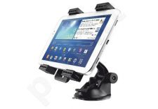 Car Tablet Holder for 7-11'' tablets