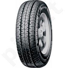 Vasarinės Michelin AGILIS 41 R14
