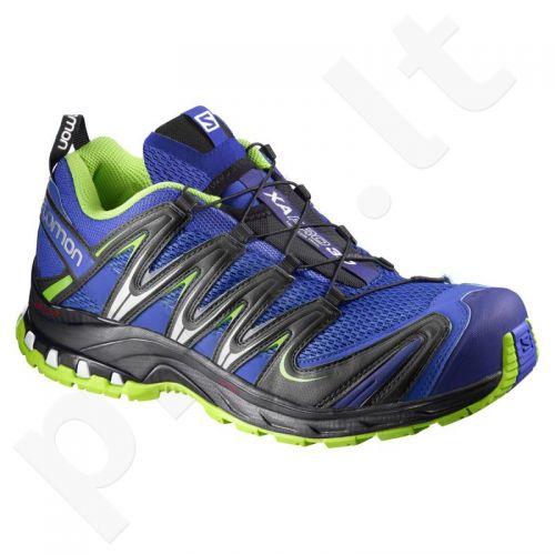Sportiniai bateliai  Salomon XA PRO 3D M L37920700