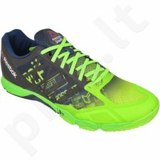 Sportiniai bateliai  sportiniai Reebok CrossFit Speed Trening M V68469