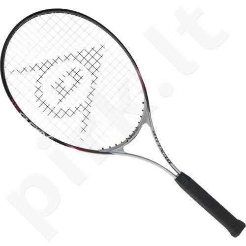 Lauko teniso raketė Nitro (27