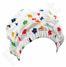 Kepuraitė dušo tekstilė 7889