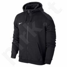 Bliuzonas  Nike TEAM CLUB FZ HOODIE M 658497-010