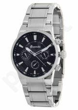 Laikrodis GUARDO S9192-1
