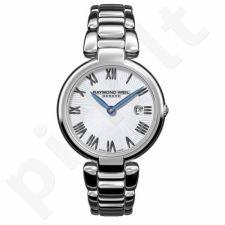 Laikrodis RAYMOND WEIL 1600-ST-00659