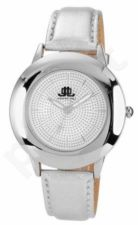 Laikrodis J-LO  JL-2753SVSV