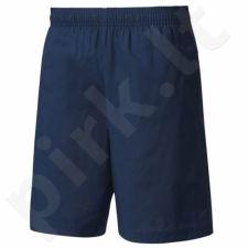 Šortai Adidas Essentials Cotton Woven Short M BK7478