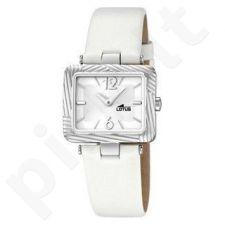 Moteriškas laikrodis Lotus 15840/1