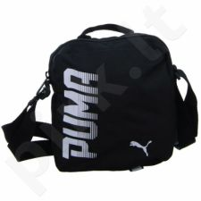 Krepšys Puma Pioneer Portable 074717 01