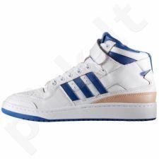 Sportiniai bateliai Adidas  Originals Forum MID M BY4412