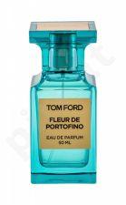 TOM FORD Fleur de Portofino, kvapusis vanduo moterims ir vyrams, 50ml