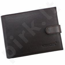 Vyriška piniginė WRANGLER su RFID dėklu VPN1675