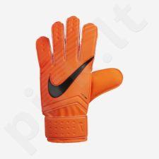 Pirštinės vartininkams  Nike GK Match GS0344-803