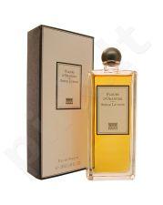 Serge Lutens Fleurs d`Oranger, kvapusis vanduo (EDP) moterims, 50 ml